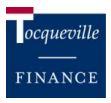 Tocqueville.JPG