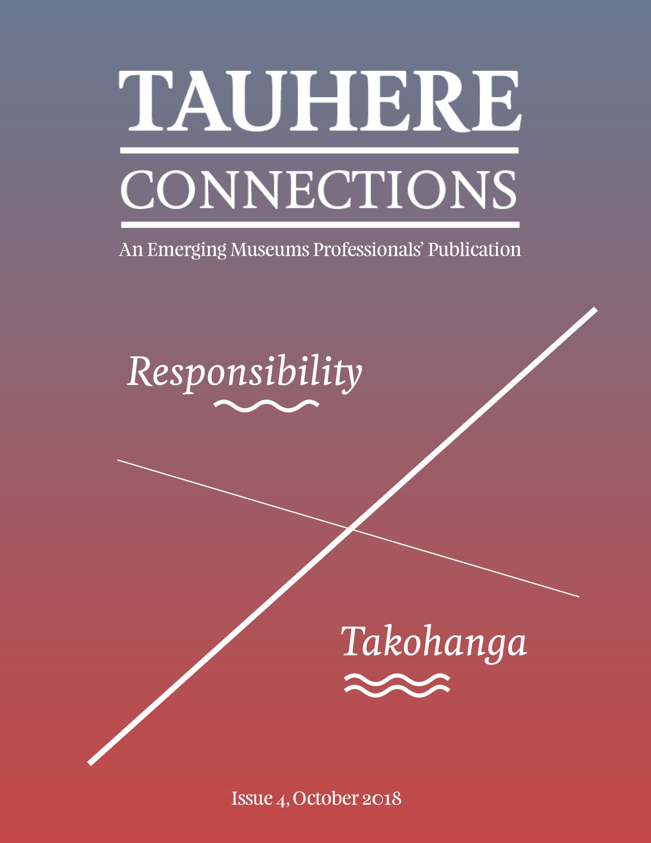 Tauhere_4_cover.jpg