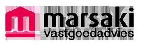 Marsaki-vastgoedadvies-01-portaal-transparantkopie.png