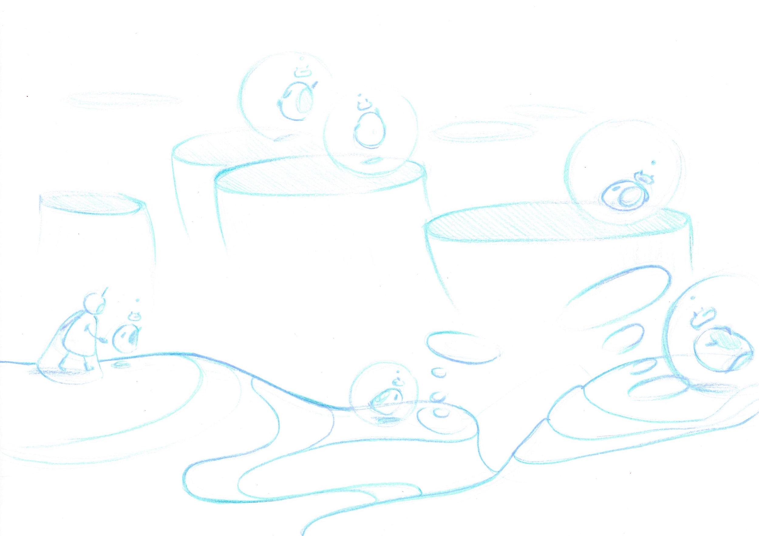 Sketch-24.jpeg
