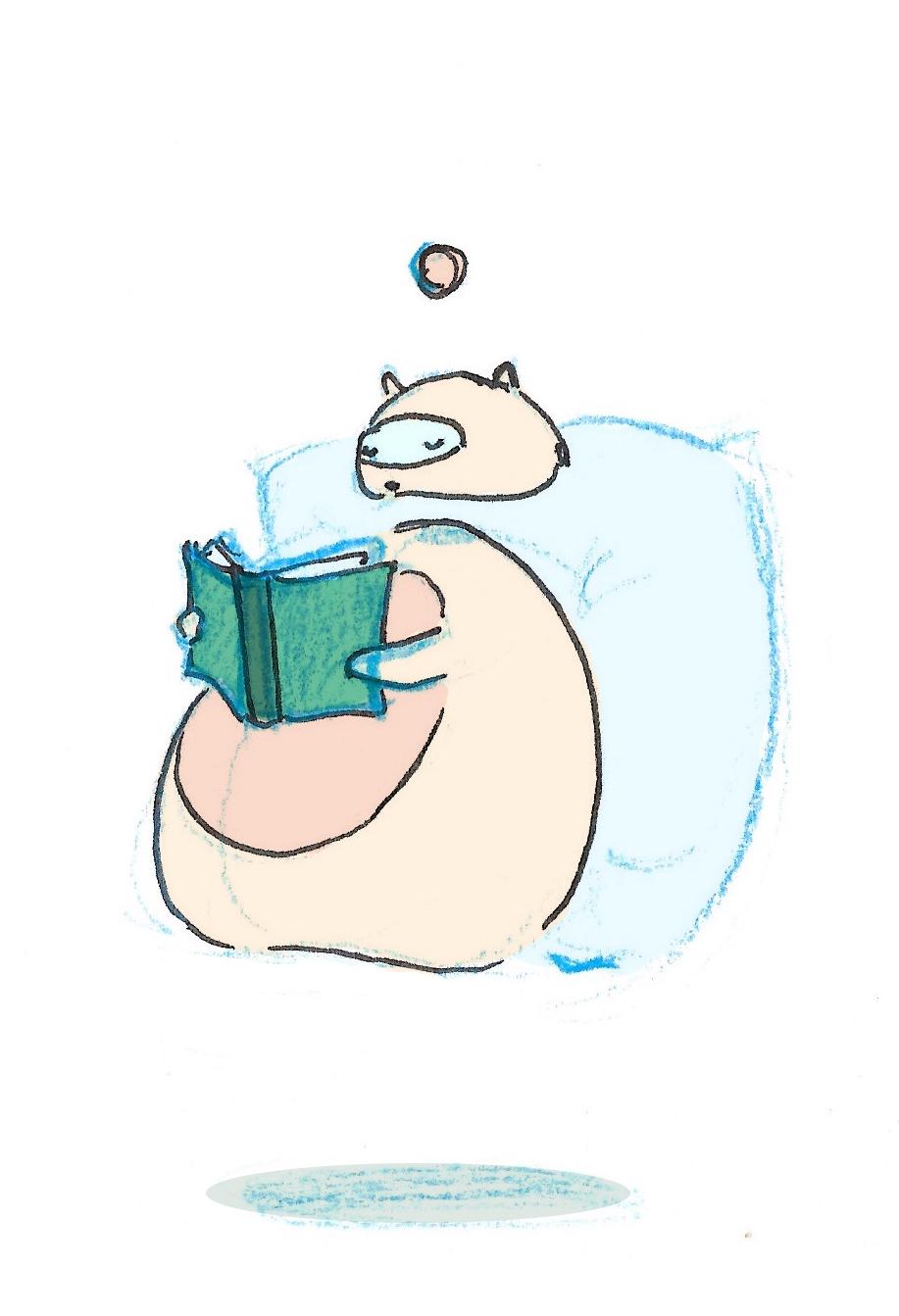 Babaoo_reading copy.png