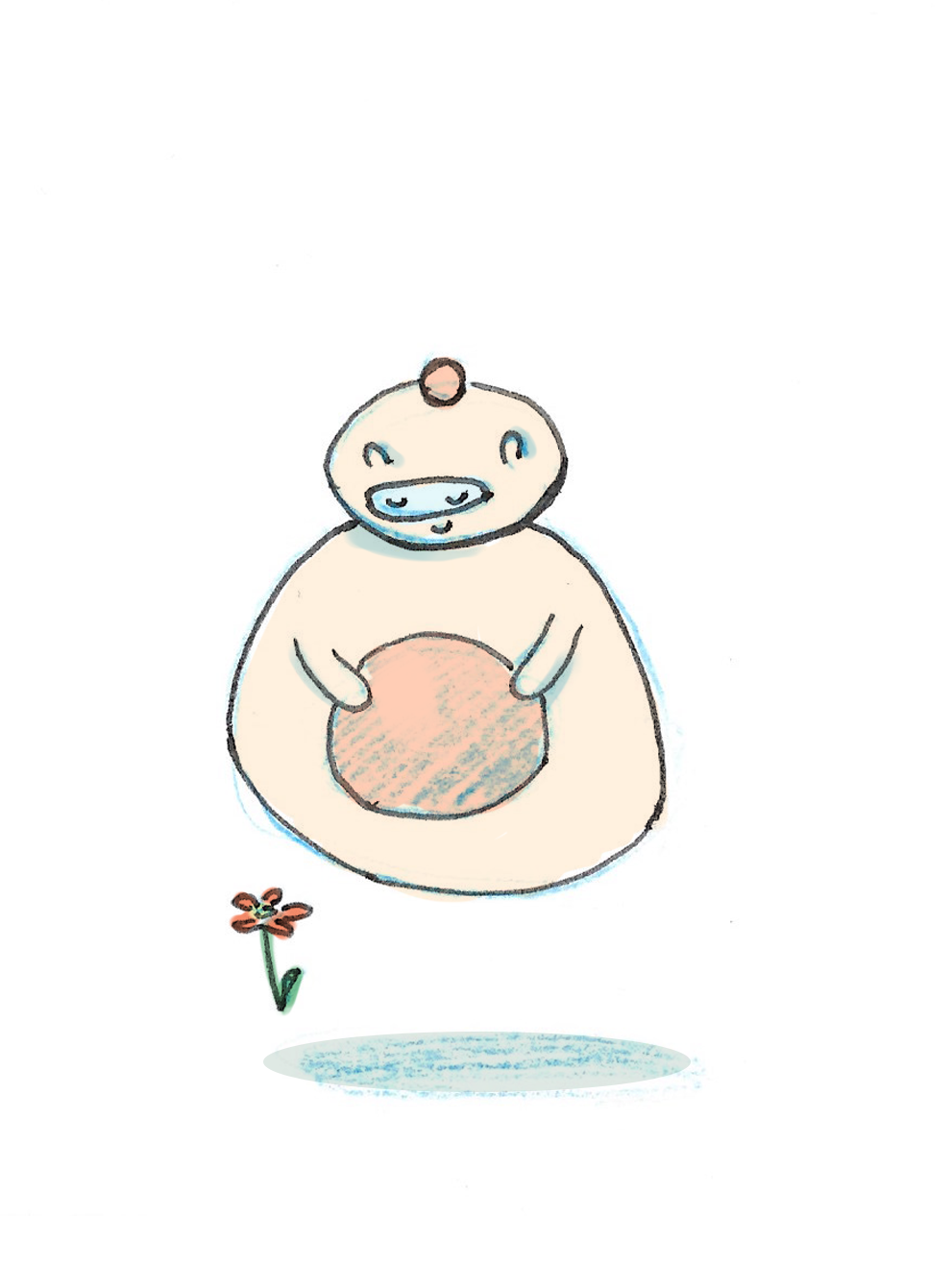 Babaoo_flowers copy.png