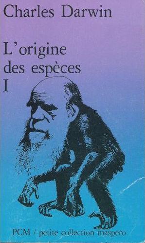 darwin-charles-l-origine-des-especes-tome-1-livre-1006796226_L.jpg
