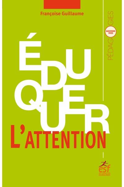 eduquer-attention.jpg