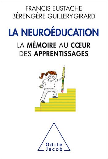 La neuroéducation.jpg