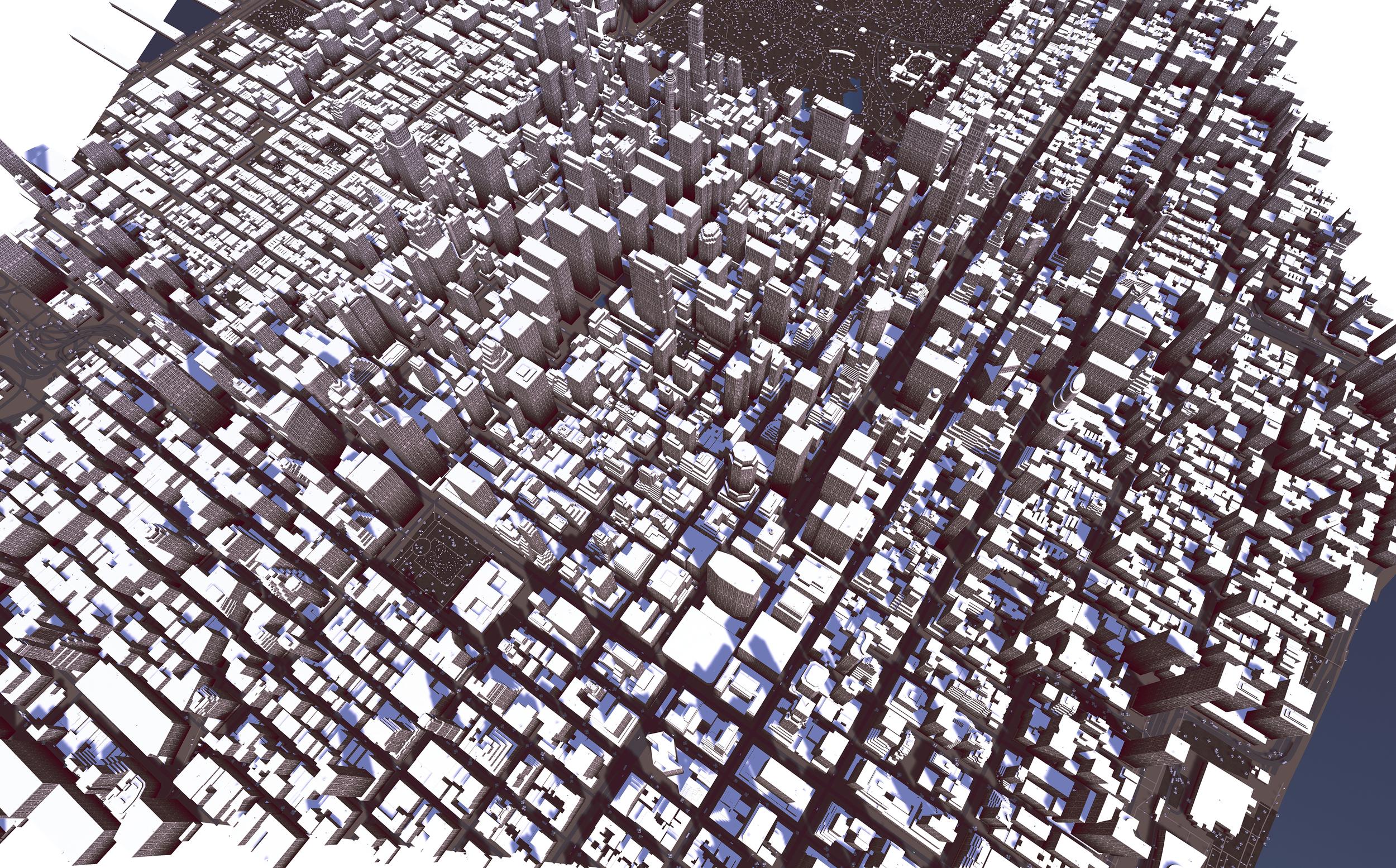 mantleshot_Lower Manhattan_(8192x5096)_2016-05-09_19-55-49.jpg