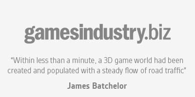 GamesindustryBIZ_quote.png