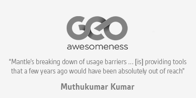 geoawesome_quote.png