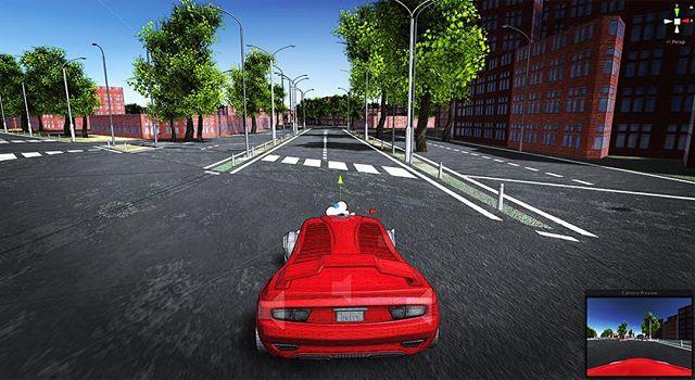 Maps -  3D Worlds on the fly!  More coming soon! #autonomousvehicle #3dmaps #architecture #smartcity #3denvironment #vr #ar #maps #cgi #pcg #procedural #software #worldbuilding #graphics #proceduralcontentgeneration #unityassetstore #autonomousdriving #mappingdata #mapbox #mapzen #mantle3dtech, #autonomousvehicles #mantle #diverlesscars #cars #simulation