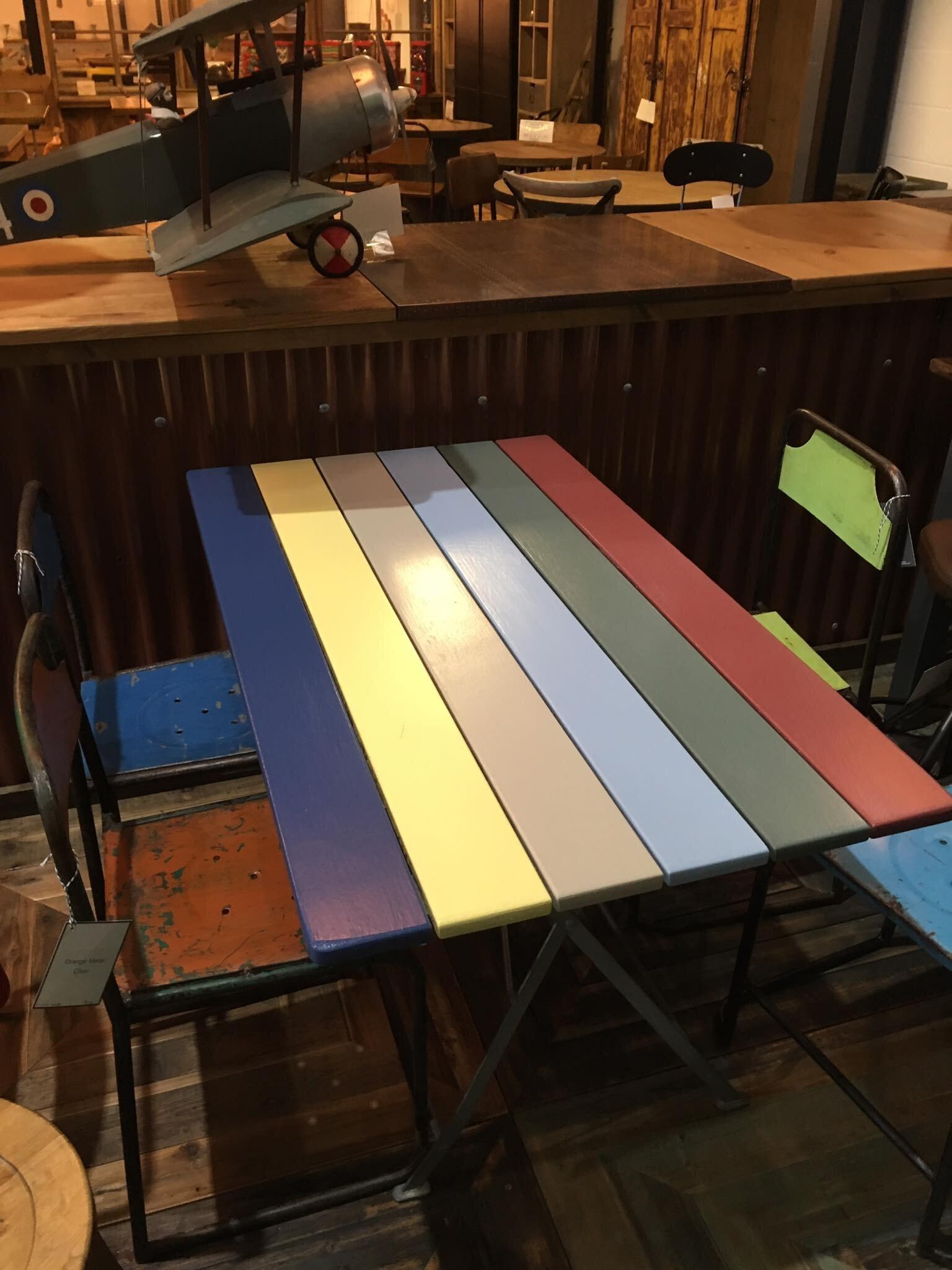 Classic_Colour_Table.jpg