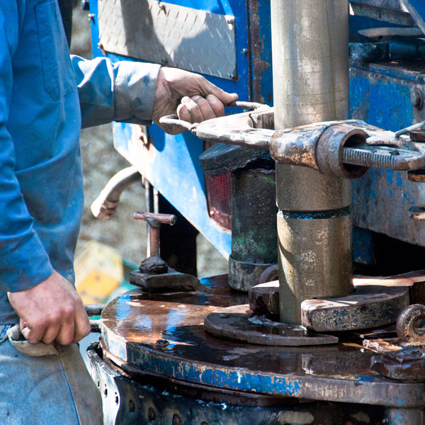 10 questions to ask before hiring a well driller