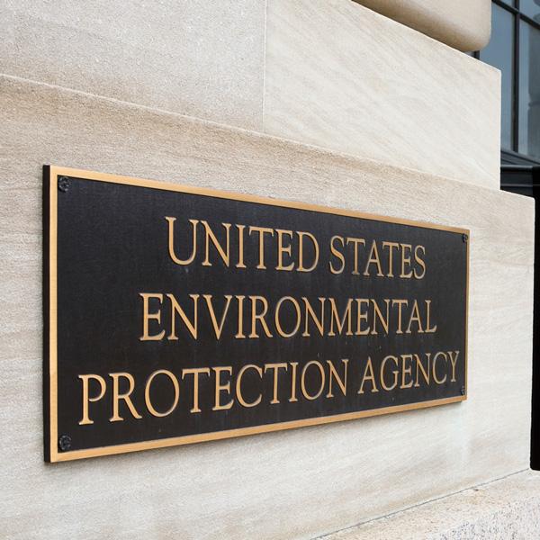 EPA Secondary Contaminants