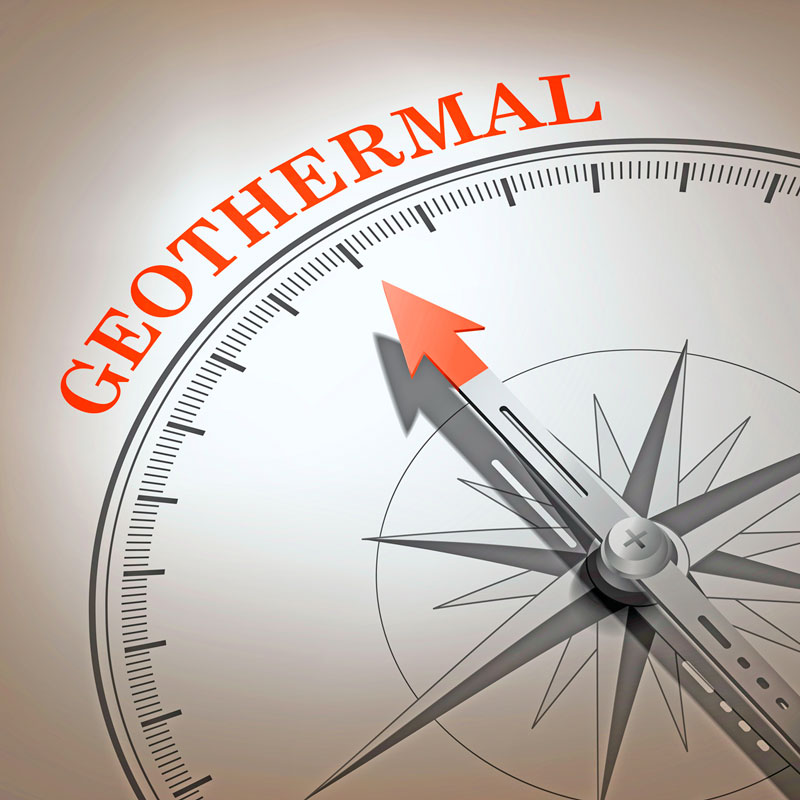 Is Geothermal Heating and Cooling Right For You?