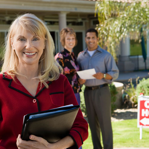 What real estate agents need to know about homes with wells