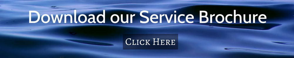 download our water well services brochure for NH & MA