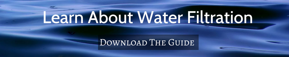 Learn about water filtration