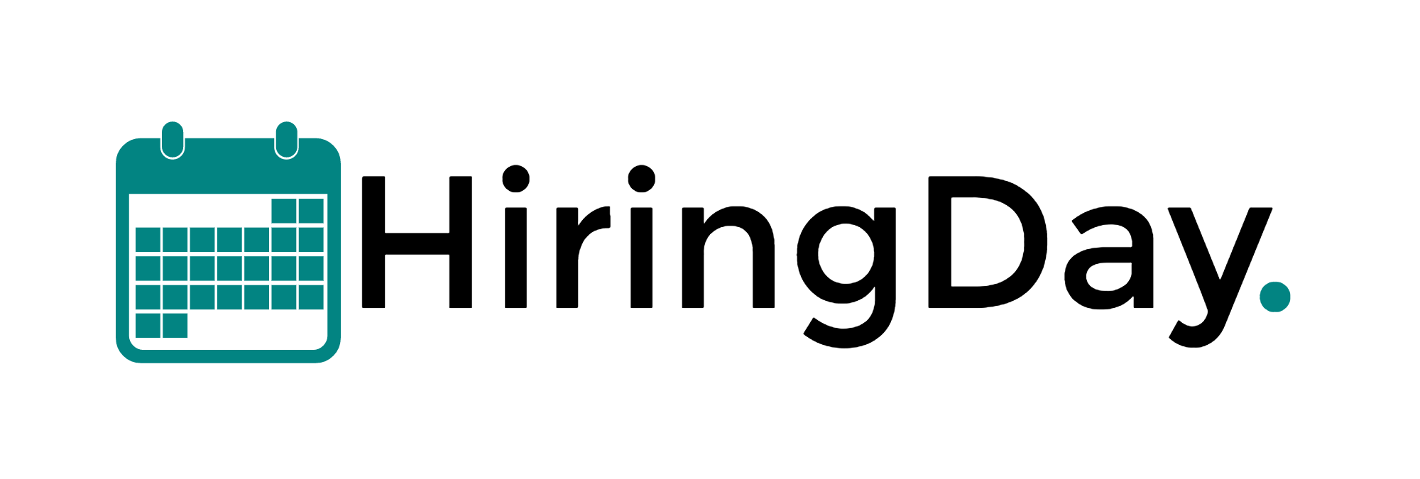 HiringDay-logo (3).png