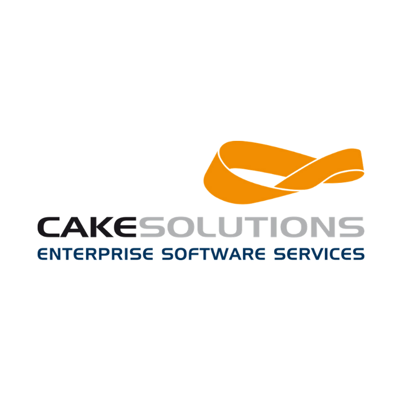 Cake solutions logo.png