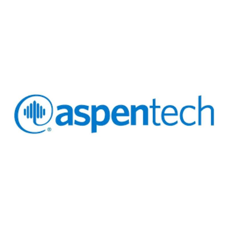 aspentech logo.png
