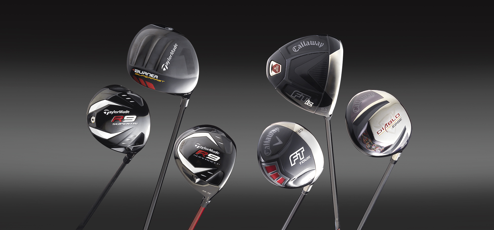 GROUP OF GOLF CLUBS.jpg