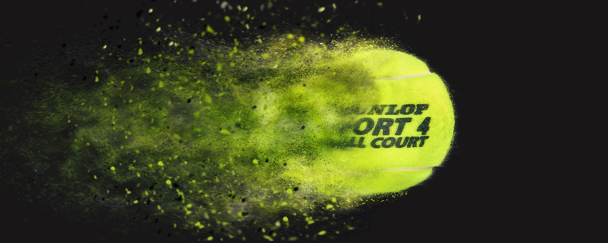 DUNLOP TENNIS BALL.jpg