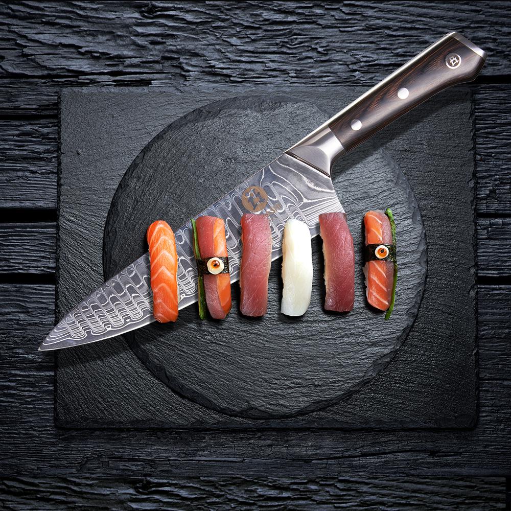 KNIFE CREATIVE - 3.jpg
