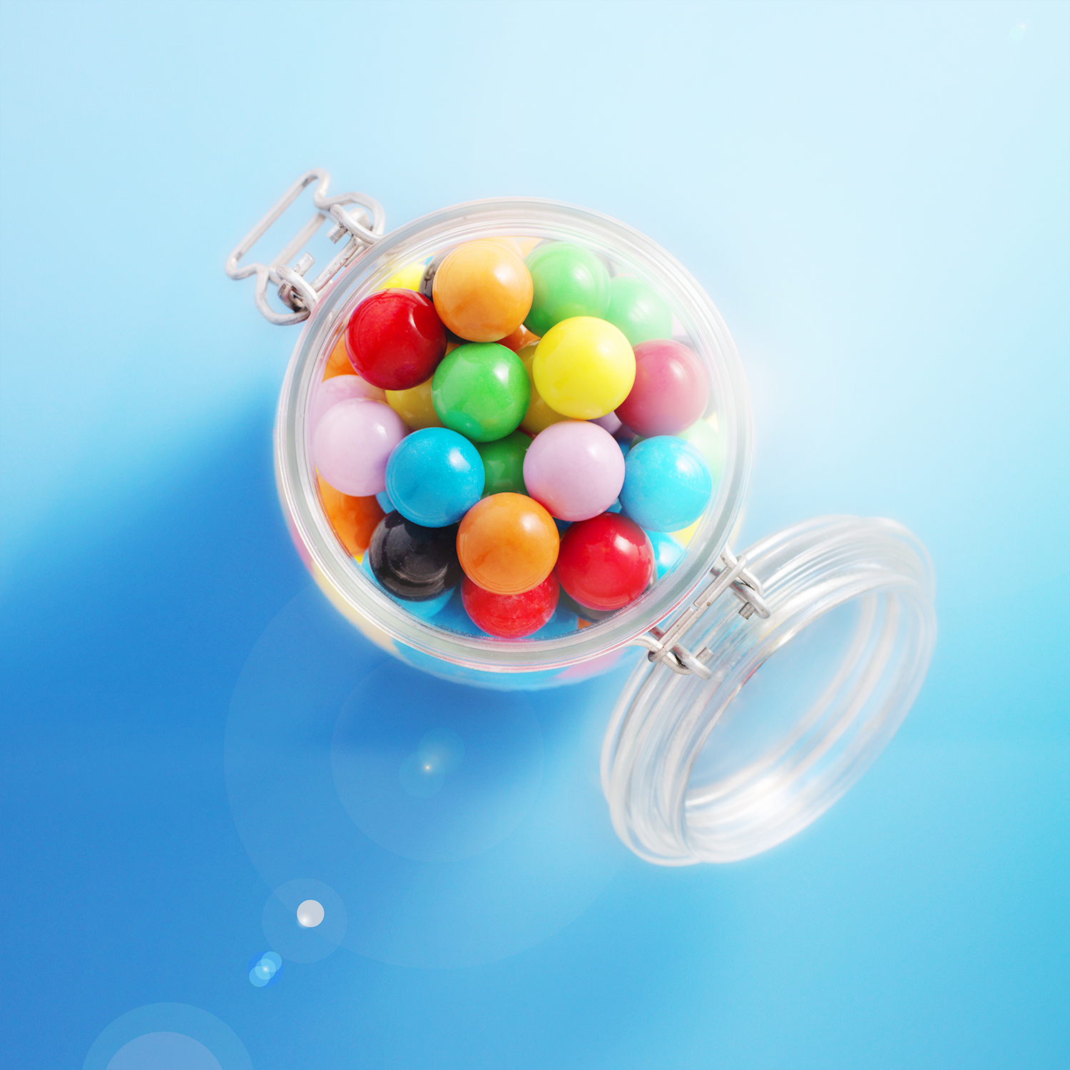COLOURFULL SWEETS IN A JAR.jpg