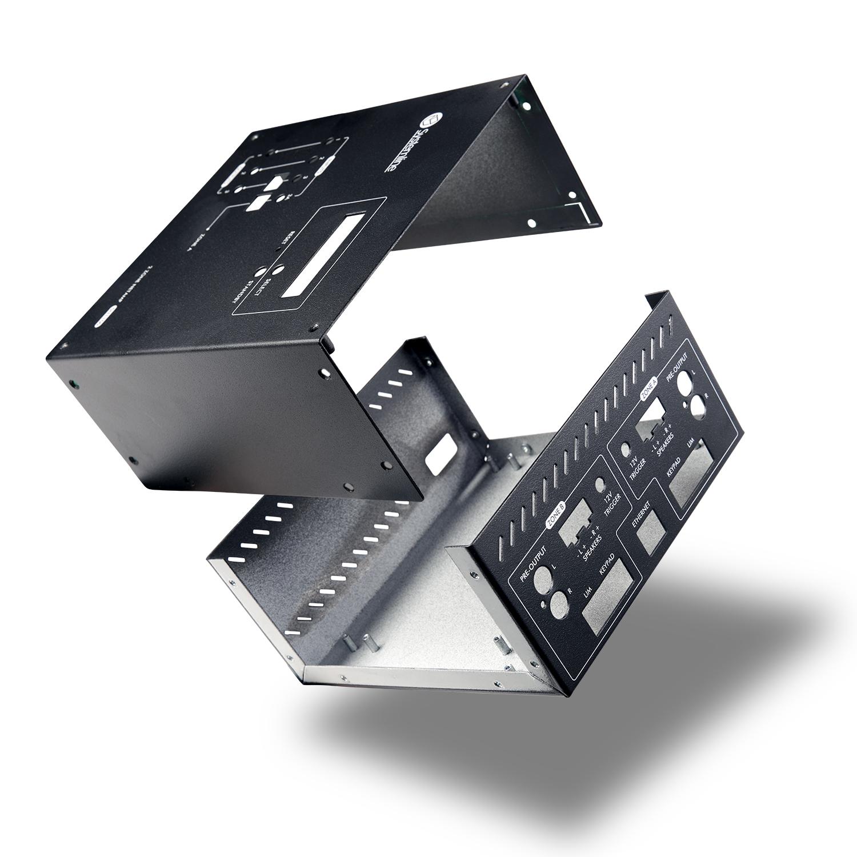 BLACK BOX - 1 - 3282 copy.jpg