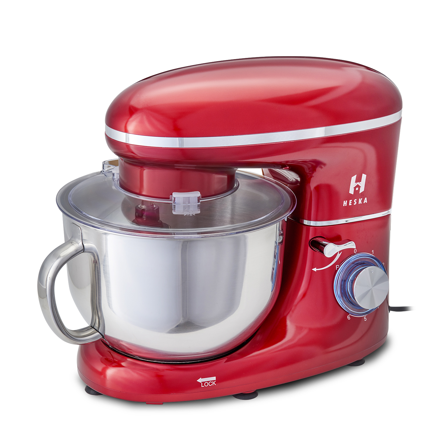 RED STAND MIXER.jpg