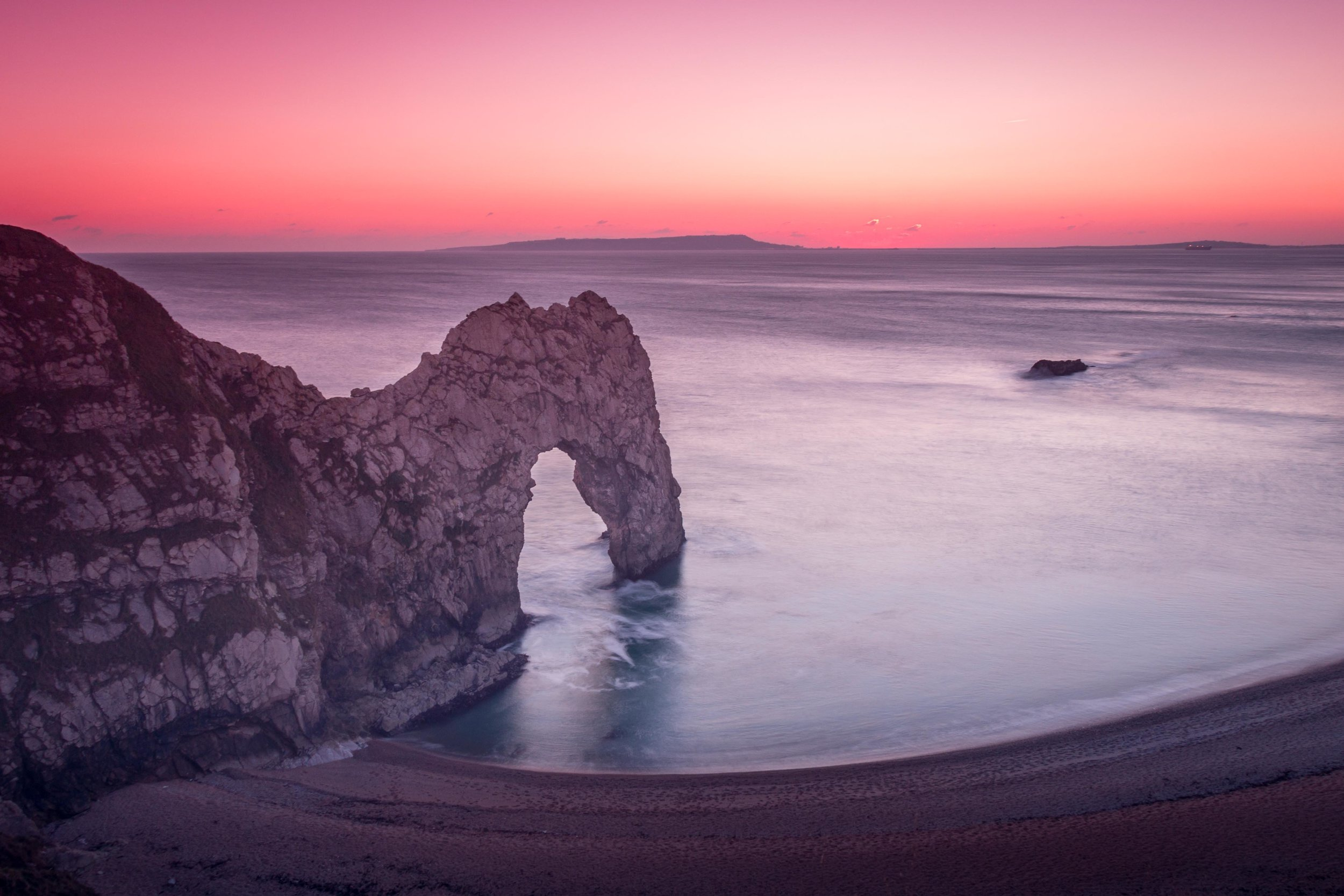 Durdle_Door-1.jpg