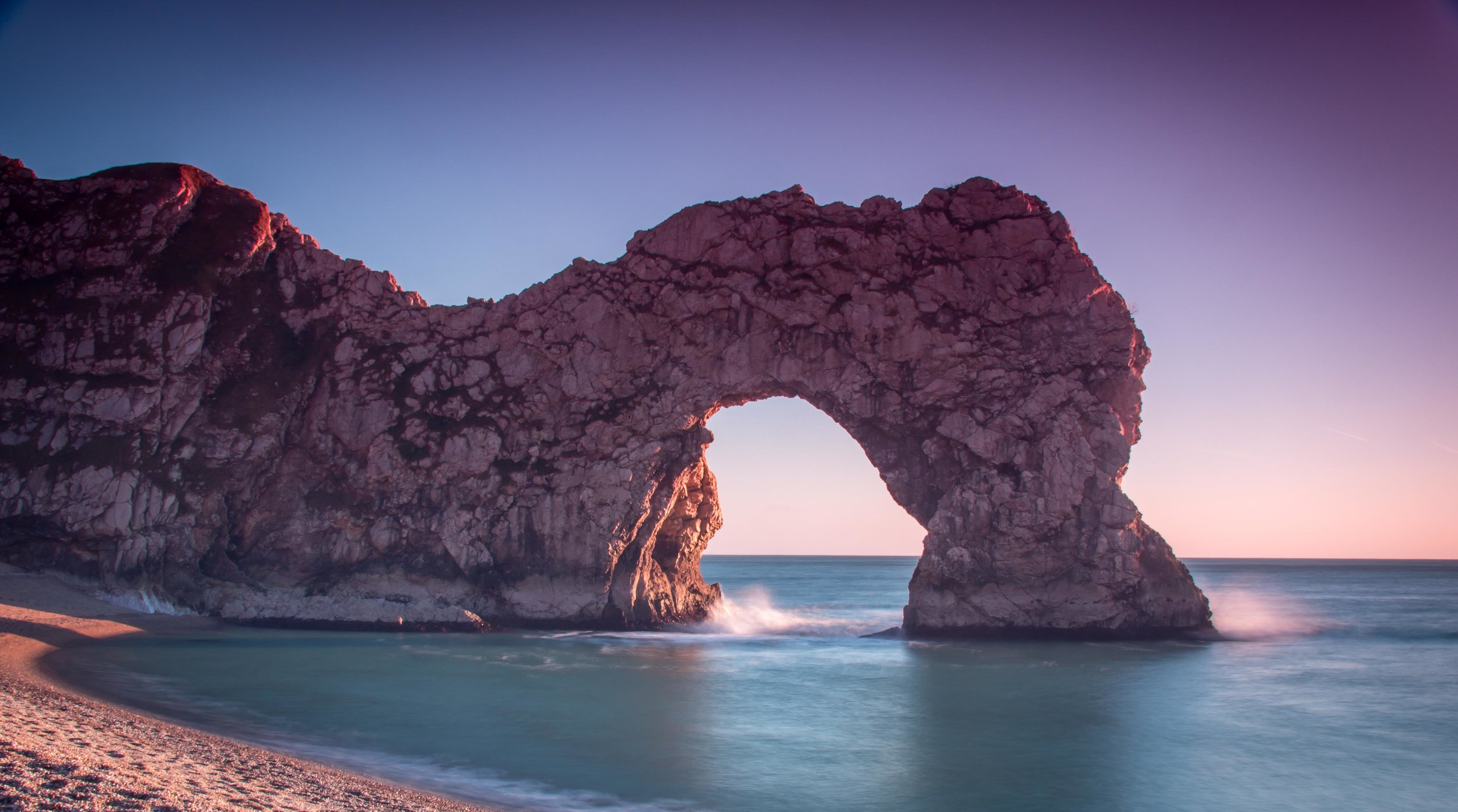 Durdle_Door-3.jpg