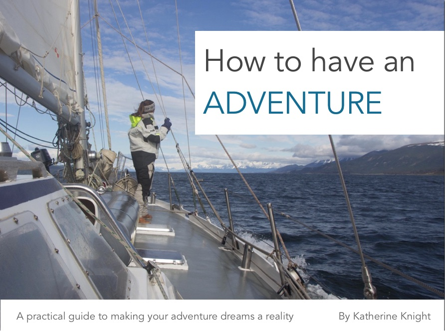 Adventure_book_cover.jpg