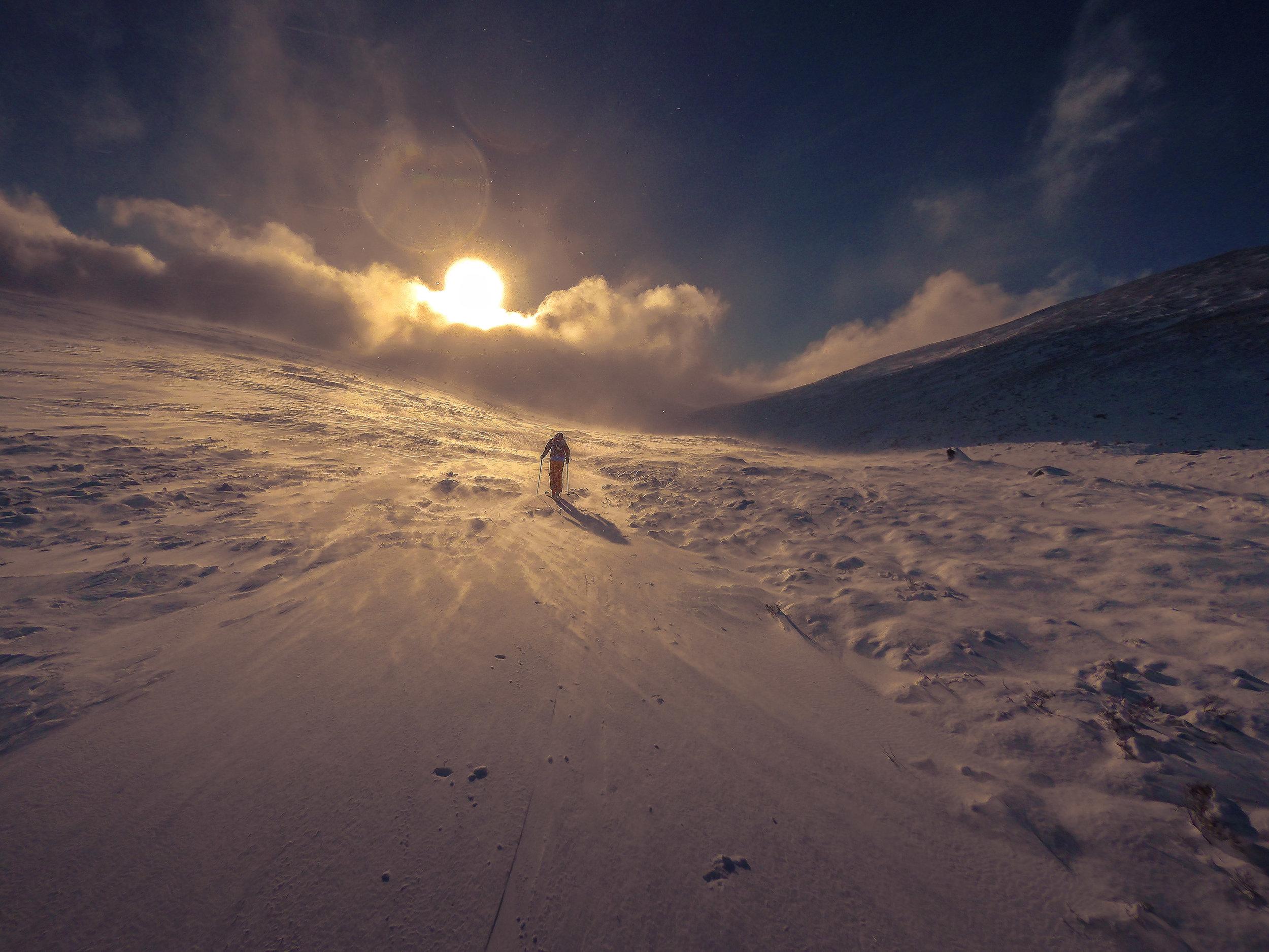 Ski_touring-10.jpg
