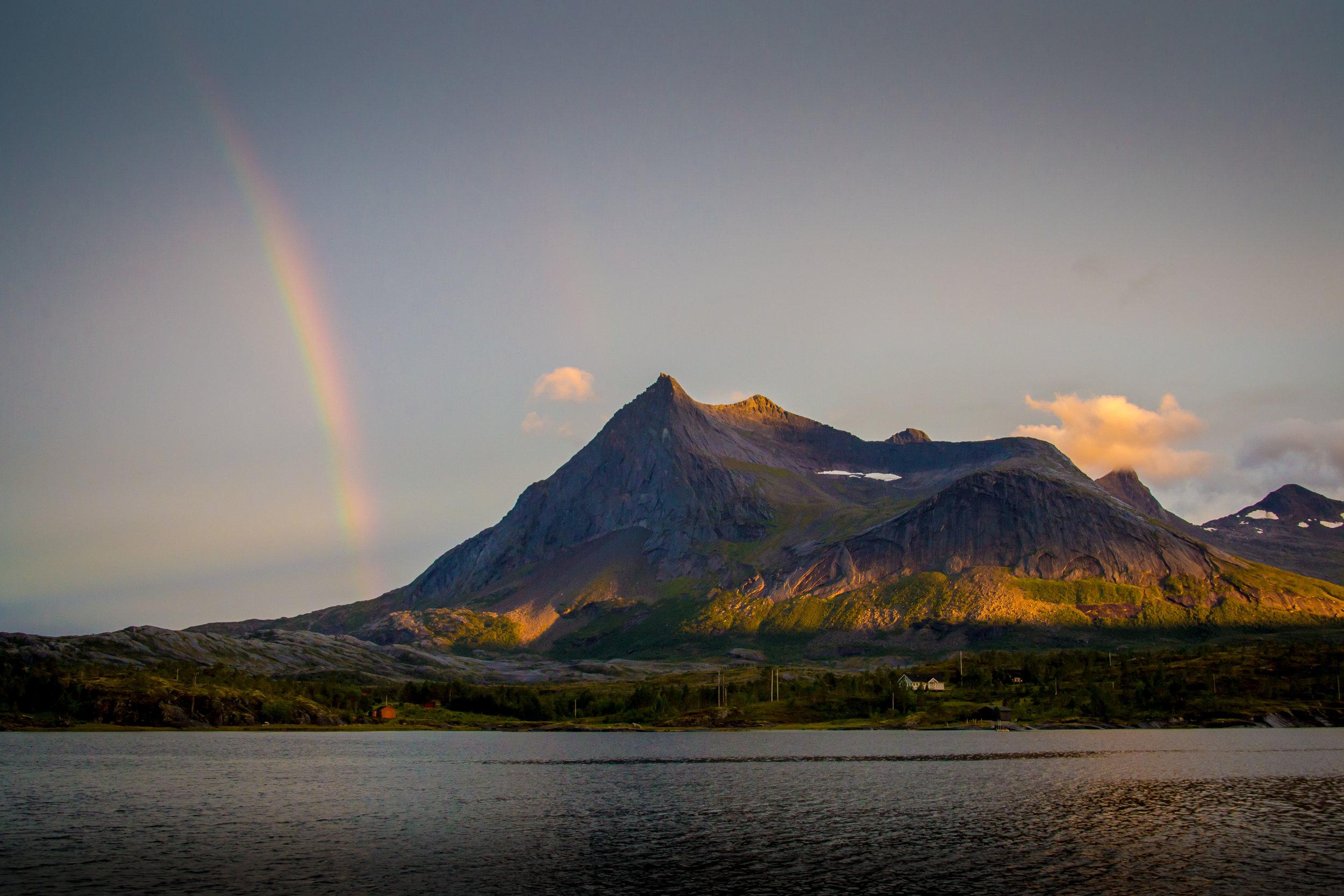 Vestfjord-1.jpg