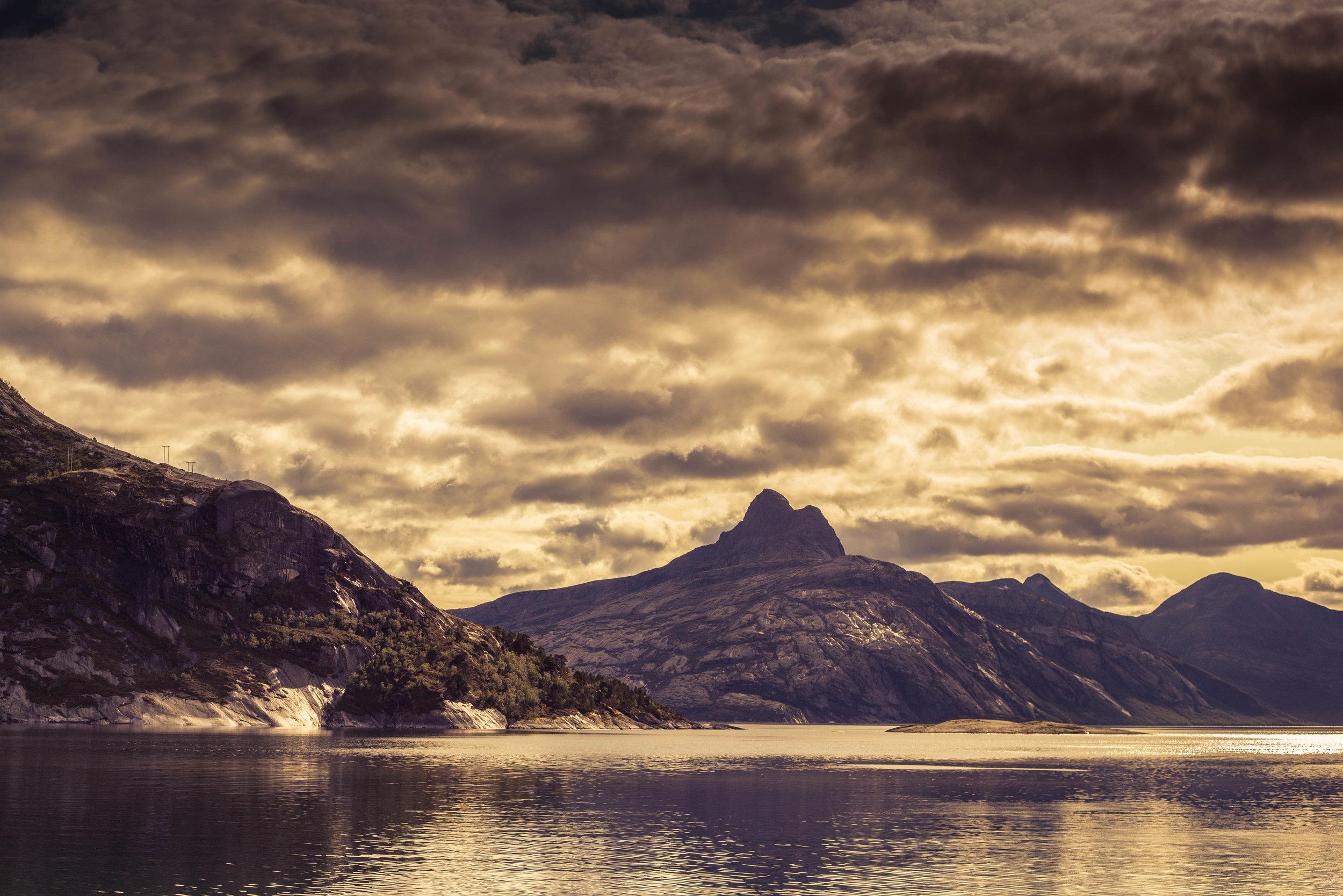 Vestfjord2-14.jpg