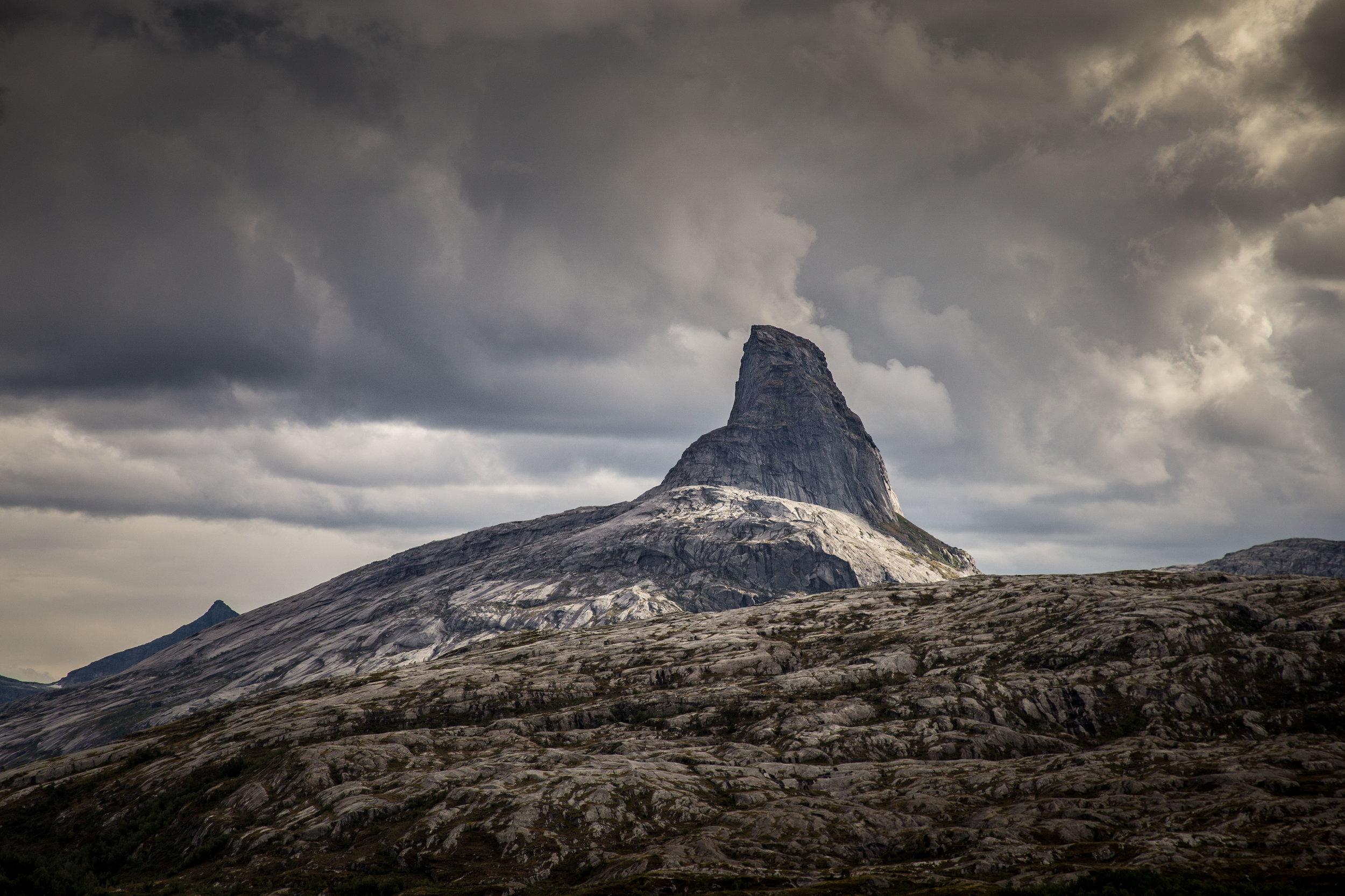 Vestfjord-2.jpg