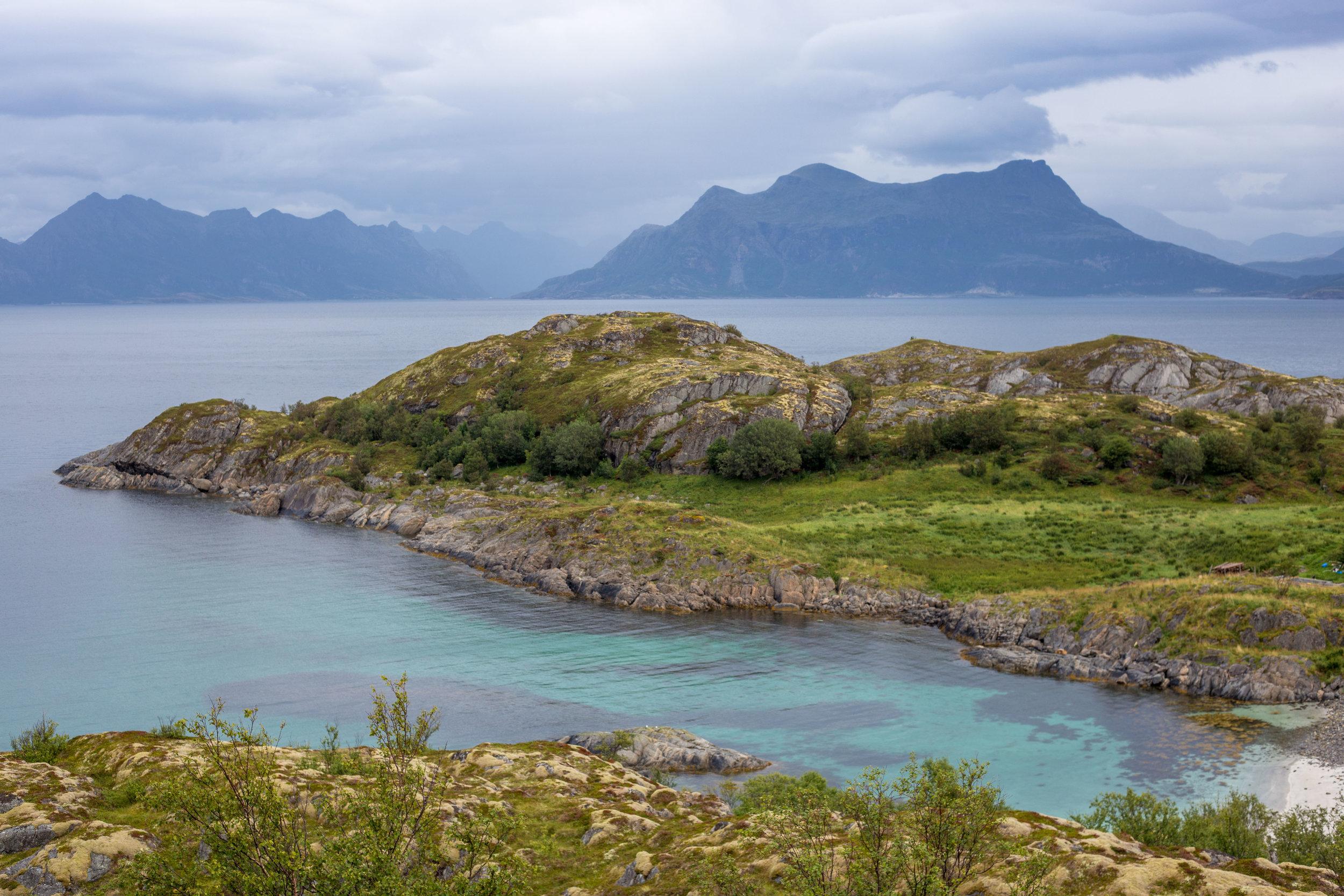 Vestfjord-27.jpg
