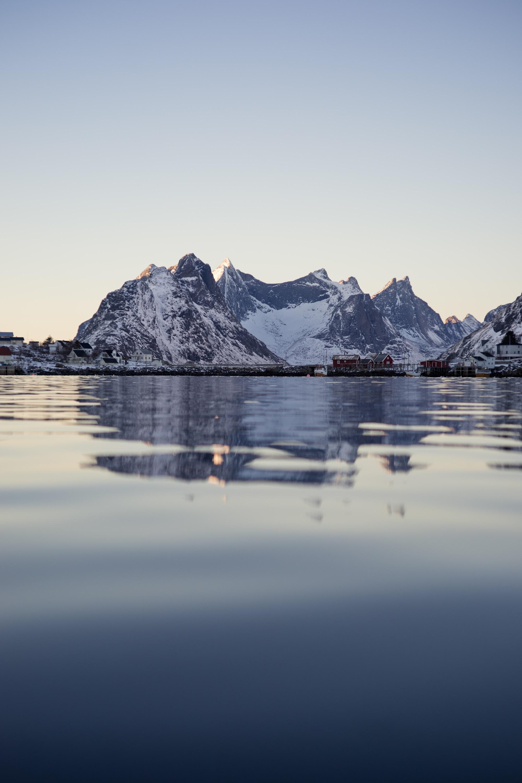 Arctic-expedition-3.jpg