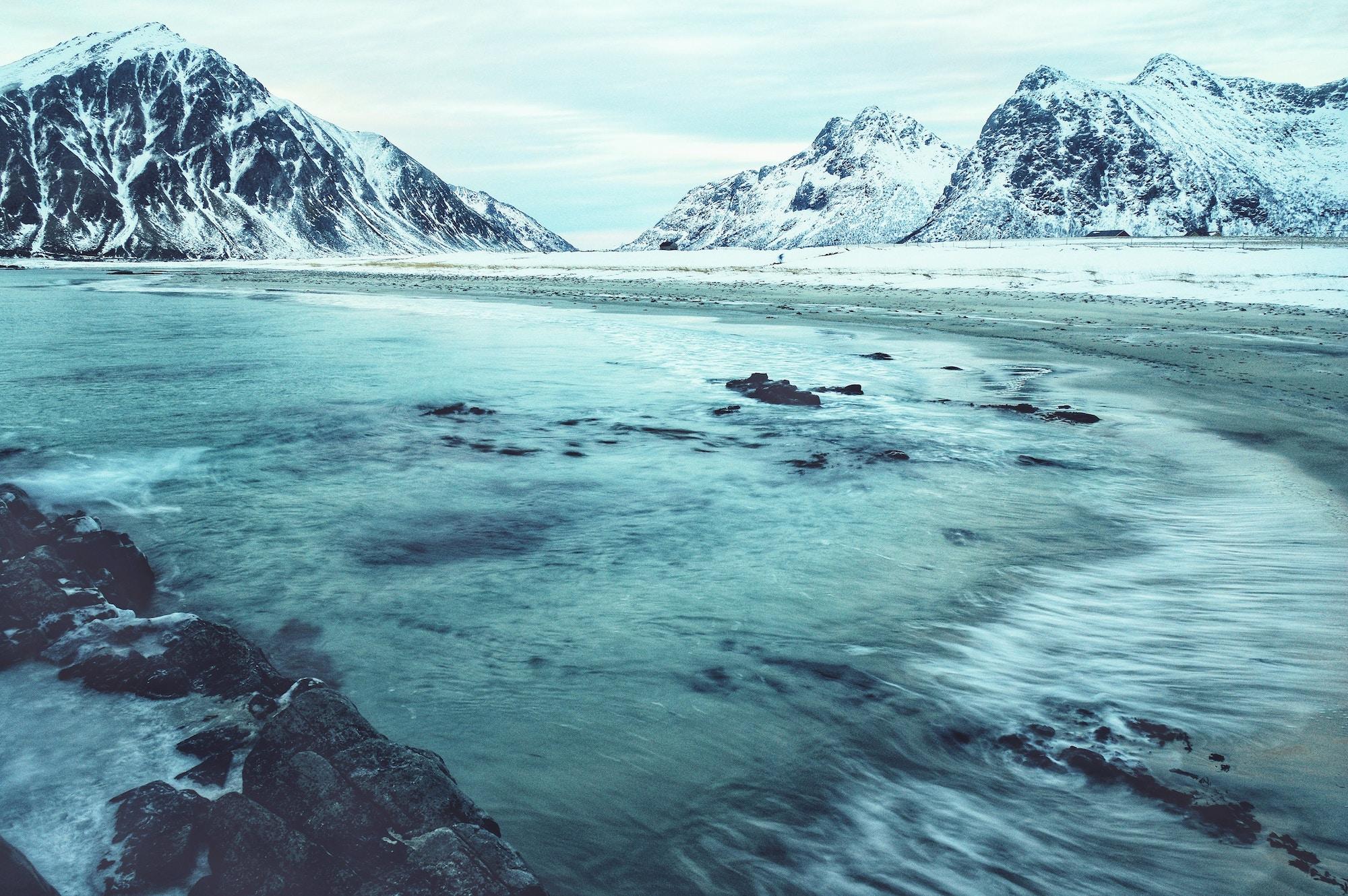 Arctic-sailing-expedition-4.jpg