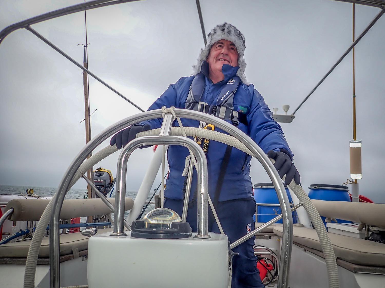 Sailing_in_the_arctic_2.jpg