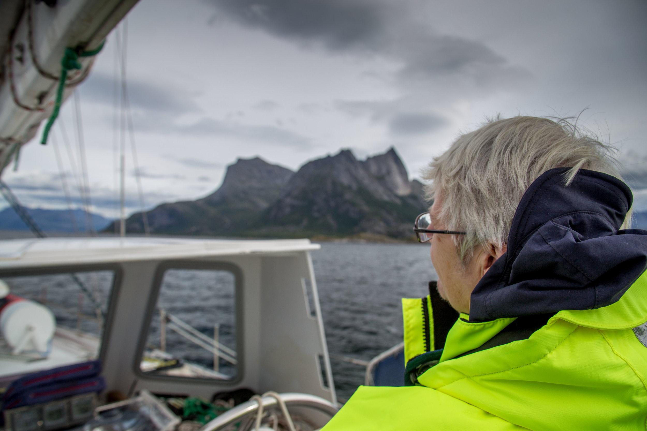 Vestfjord-4.jpg