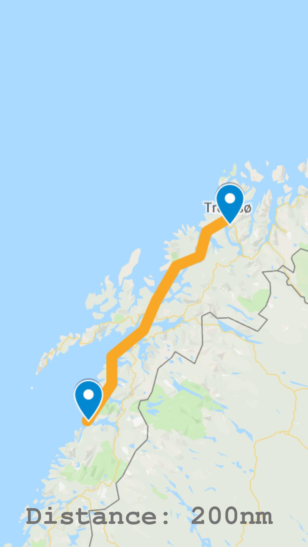 Map-Bodo-Troms0.png