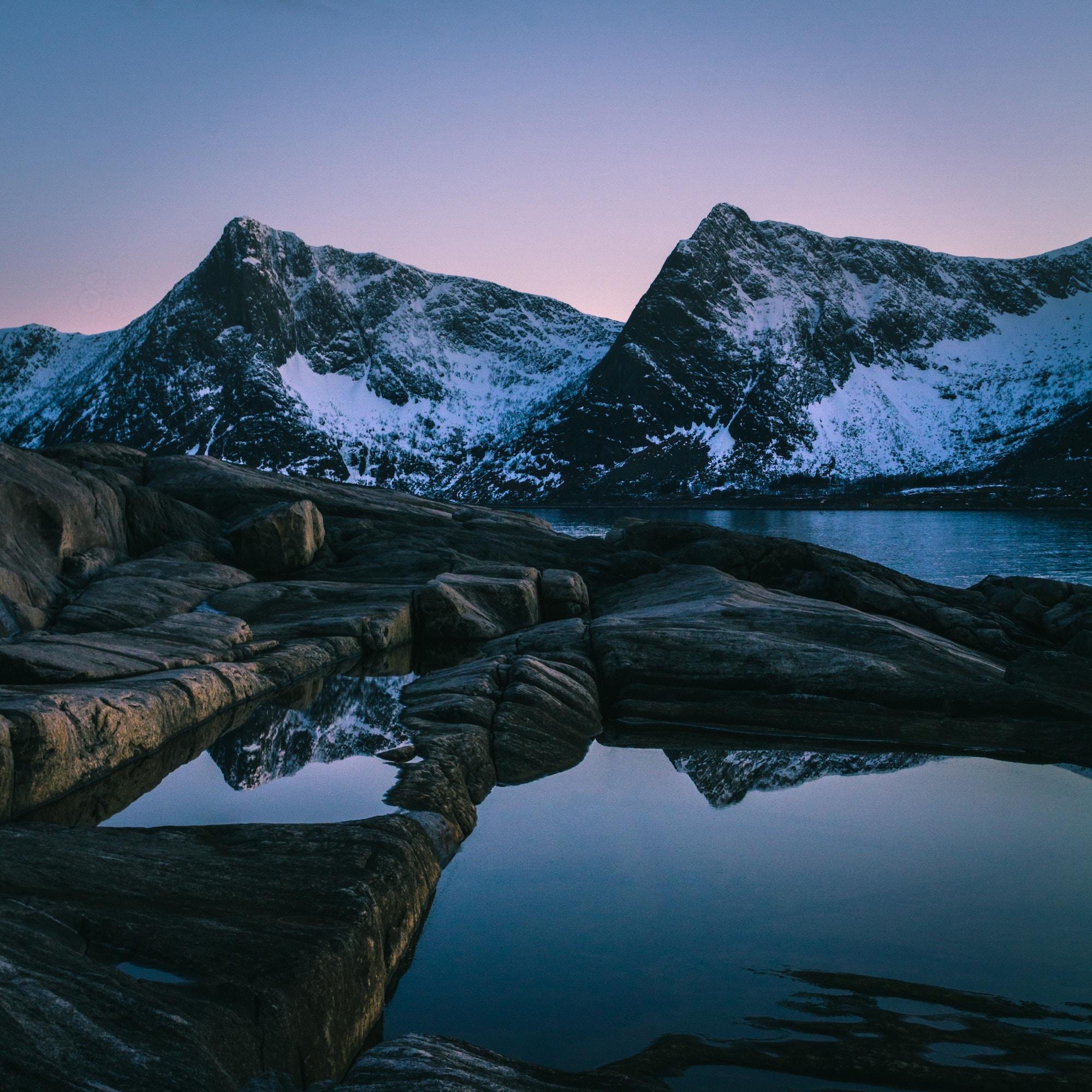 Arctic-sailing-expedition-3.jpg