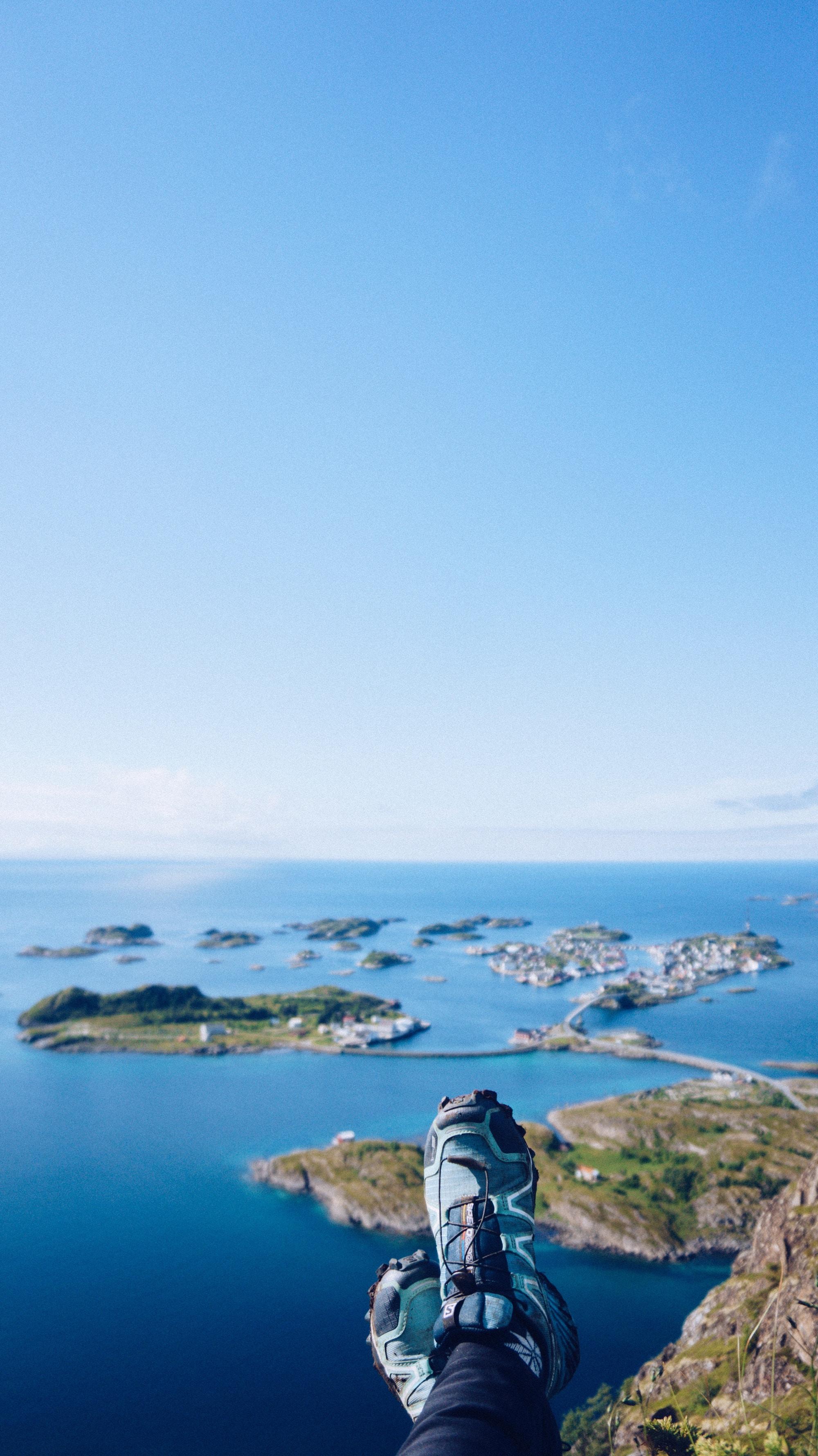 Norway-fjords-cruising-1.jpg