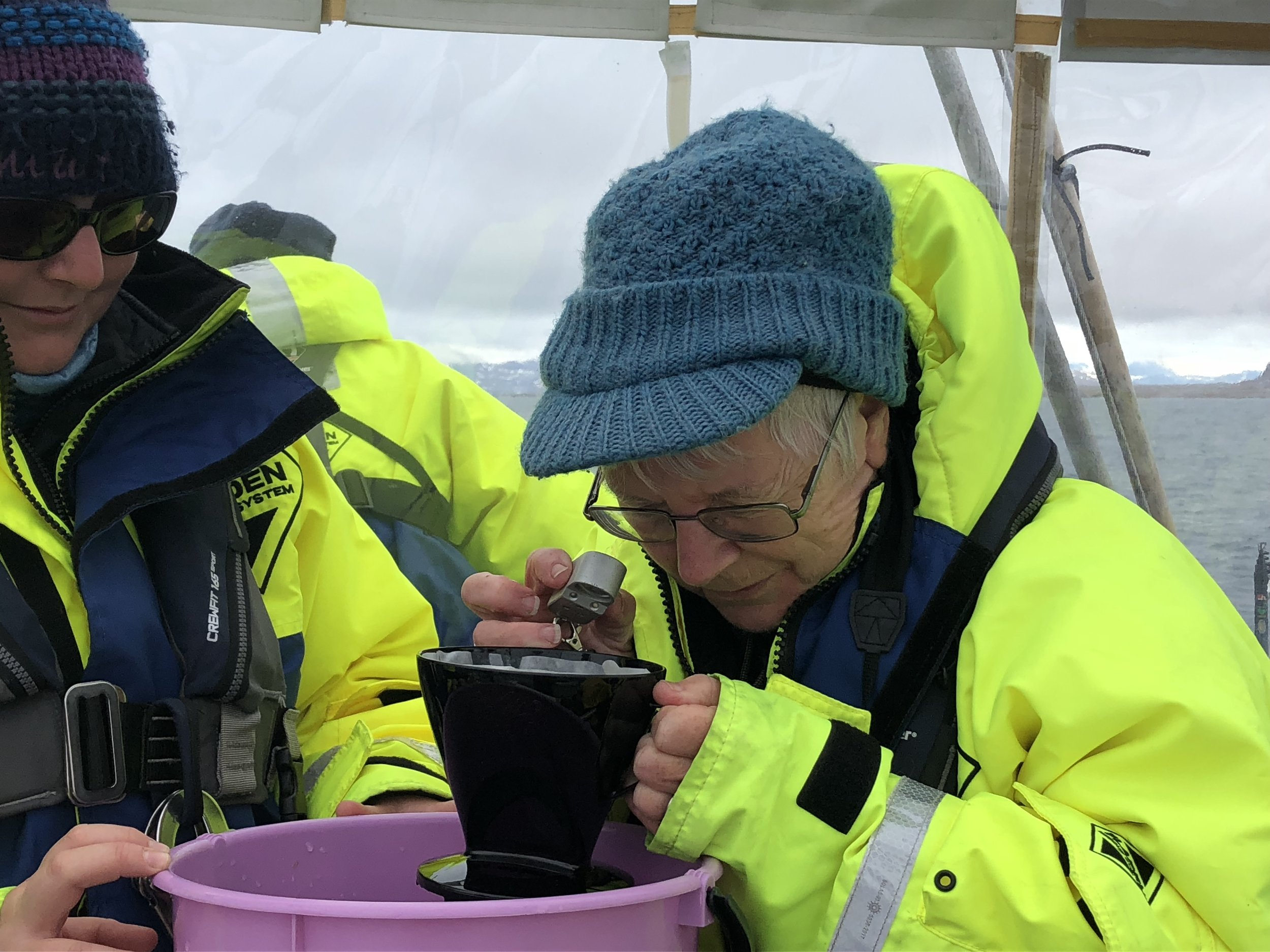 ocean-clean-up-expedition-6