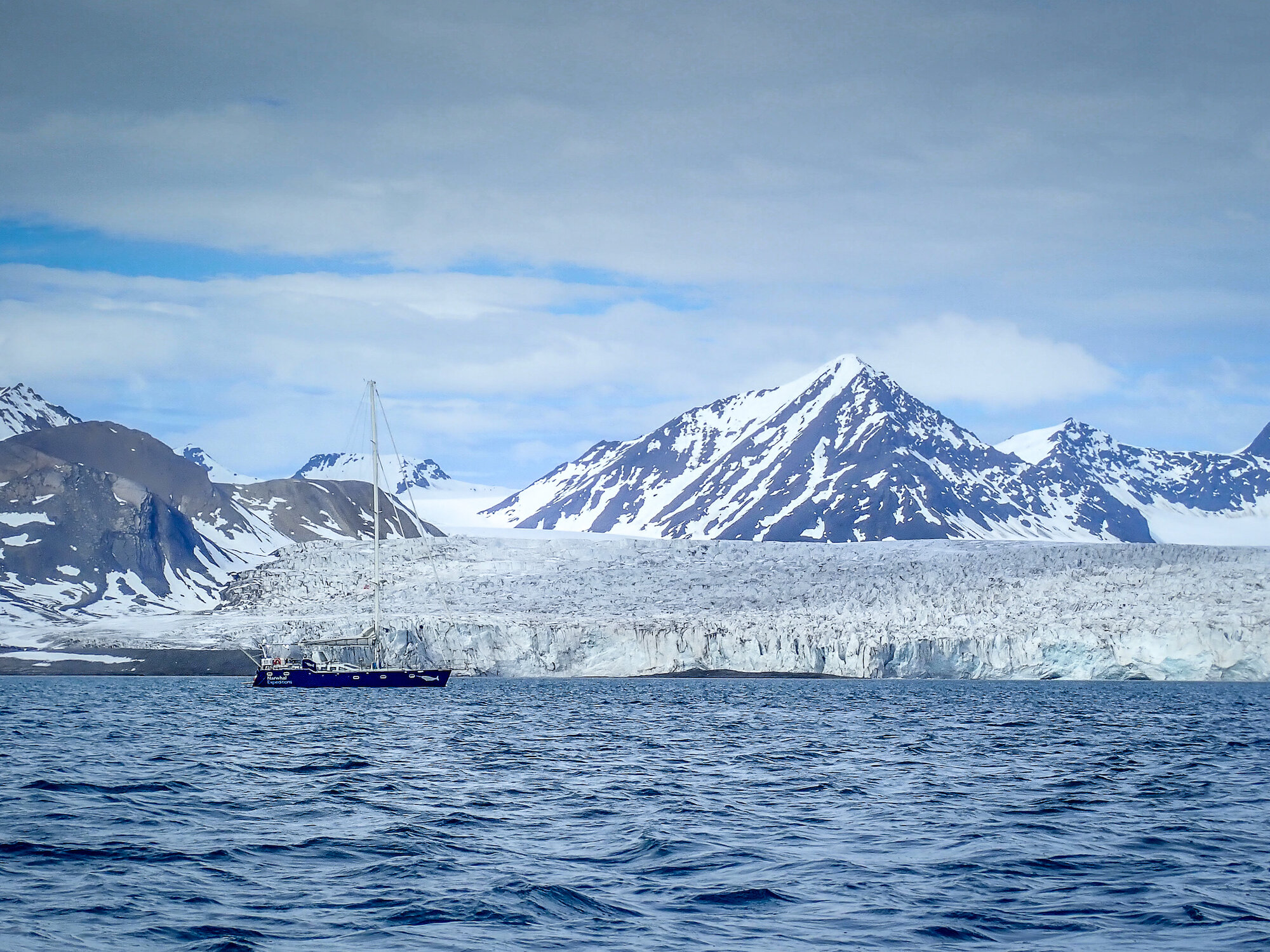 [Imagen: Sailing_expedition_22.jpg?format=2500w]