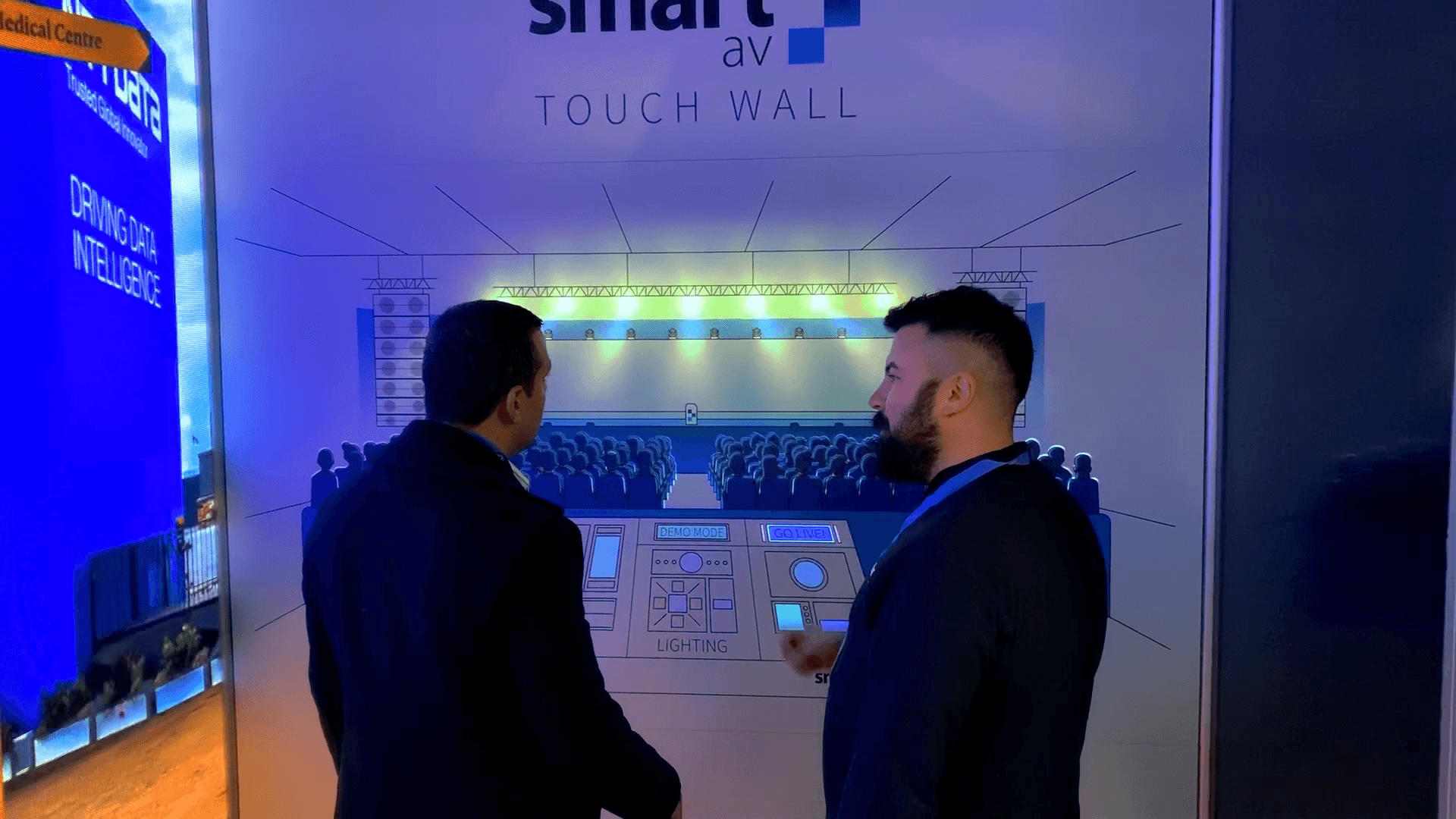 Smart_AV_Interactive_Touch_Wall5.png