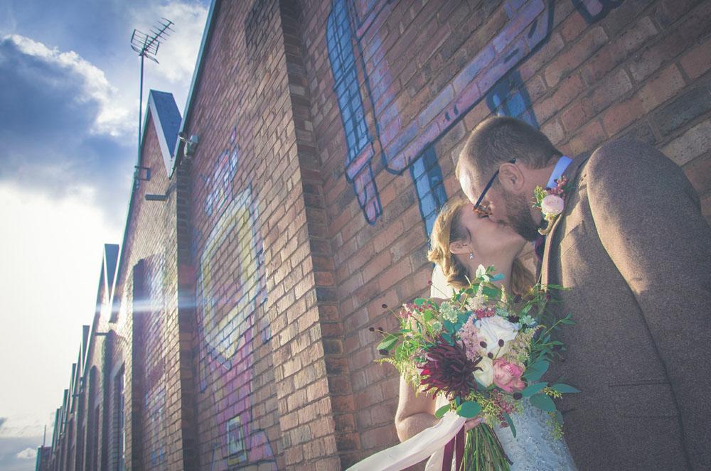 Image Credit: Shoot The Bride