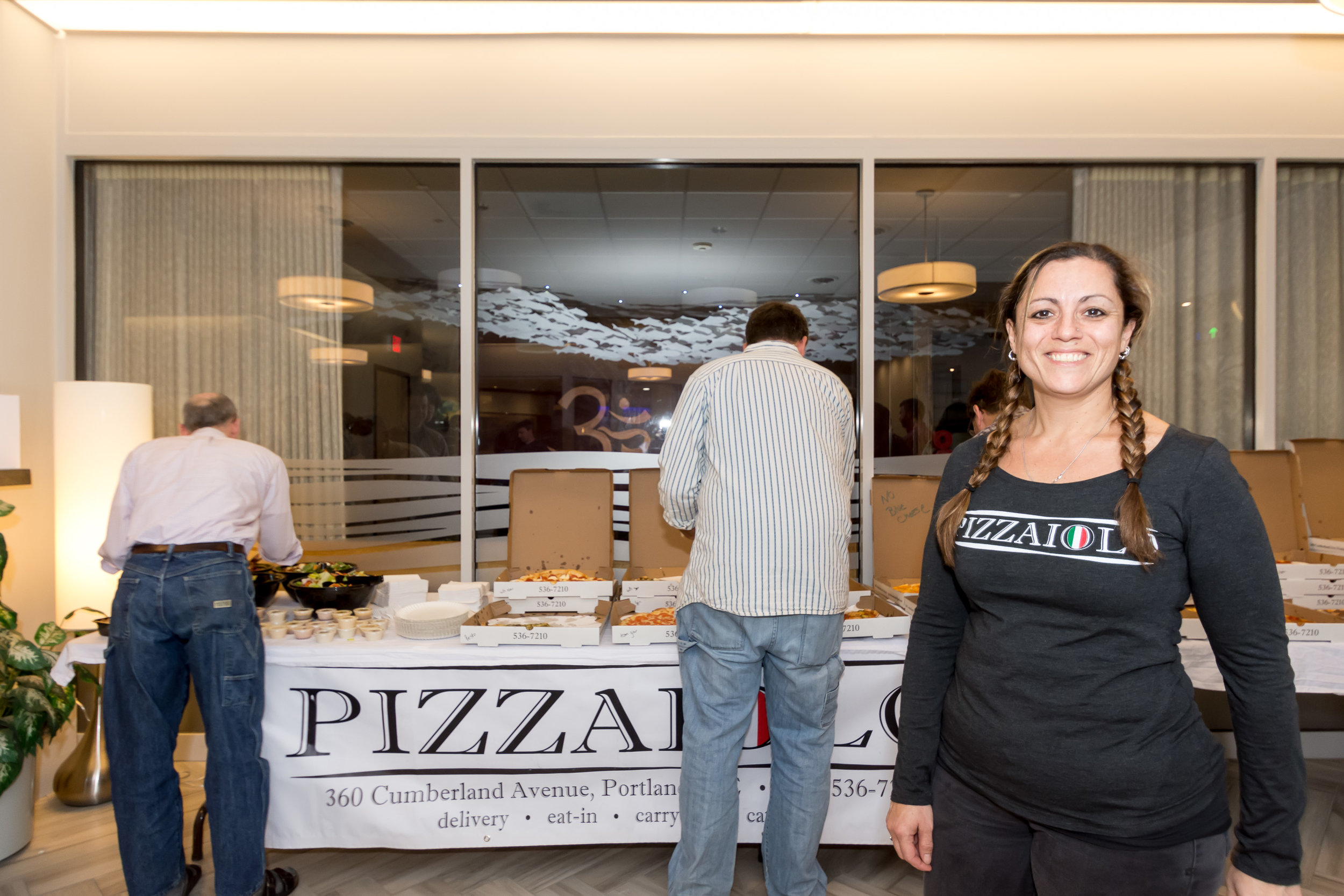 OGP Pizza Party-204.jpg
