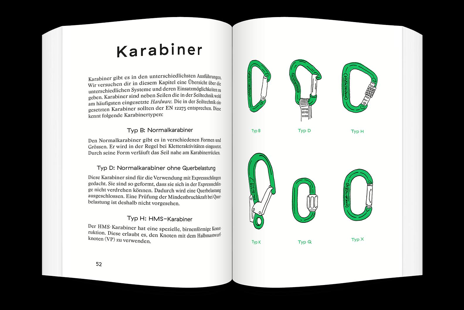 seiltechnik-handbuch-1.png